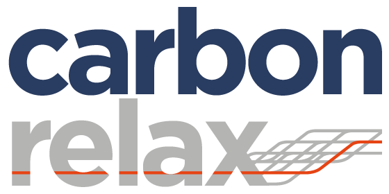 Carbon Relax