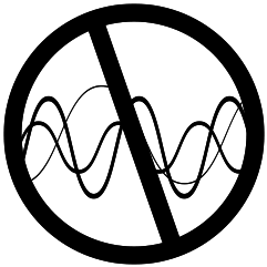 no-electromagnetic-waves