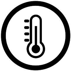 temperature-levels